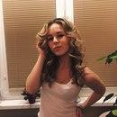 Анна Соболева, 22 года, Москва, Россия