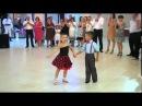Дети клёво танцуют - Неимоверно круто выступление!