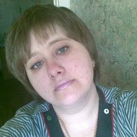 СветланаШарипова