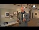 Выставка Взлет и падение Ингрид Бергман. И взлет_ жизнь легенды - musica
