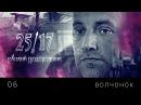25/17 06. Волчонок Русский подорожник 2014