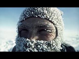 Антарктида Мистика Шестого континента.