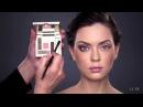 AVON Luxe makeup kosmetika