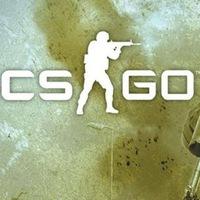 Раздача игры CS:GO