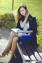 Личный фотоальбом Victoria Zhuk