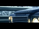 Тест Land Rover Defender. Ленд Ровер Дефендер - за что мы его любим?