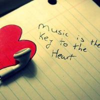 Музыка для любителей разных жанров