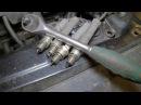 Колбасит и троит двигатель Ваз 2114 горит чек диагностика и ремонт