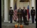 Итоги правления Ельцина