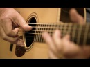 Mark Knopfler - Altamira Soundtrack (Making Of   Official Behind The Scenes)