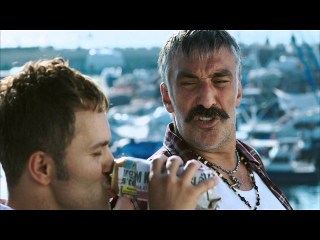 Vay Başıma Gelenler 2 Buçuk | Türk Komedi Filmi Tek Parça (HD)