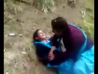 Pakistani mast college girls