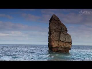 Mark pledger on the edge (original mix)