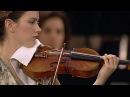 Hahn - Mozart - Violin Concerto No.3