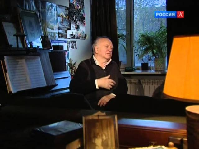 Сергей Баневич. Современник своего детства / 2011 /