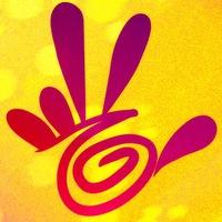 Логотип Волонтерское движение КГПУ