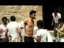 Dolce Gabbana Behind the Scenes Pour Homme Pour Femme