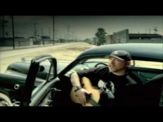 Everlast - Put Me On Feat. Swollen Members (Official Video)