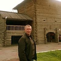 Александр Щербаченко