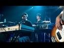 Linkin Park feat. Jay-Z - Numb/Encore