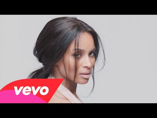 Ciara - I Bet (Official Video)