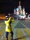 Фотоальбом Дарьи Васяновой