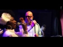 "INCOGNITO Lowdown (feat. Mario Biondi) from ""Live In London "" - OUT NOW!"