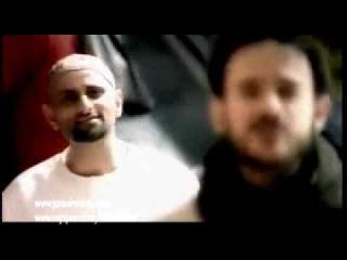 Аллах знает (Allah Knows Zain Bhikha, russian Subtitles)