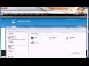 Drush работайте с Drupal удобно