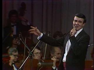 1988-13. Muslim Magomaev