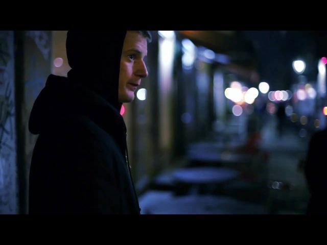Kobito Sookee Deine Elstern Augen Zu Offizielles Musikvideo