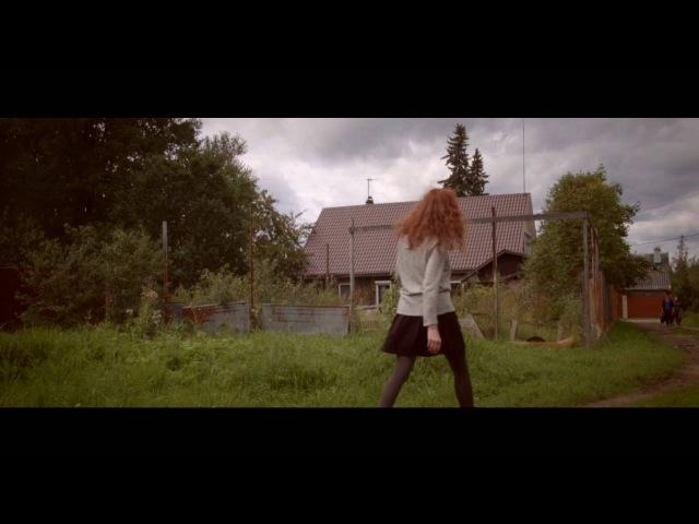 Rail O Nautic Фильм про железную дорогу разбитую тарелку и порванную фотографию