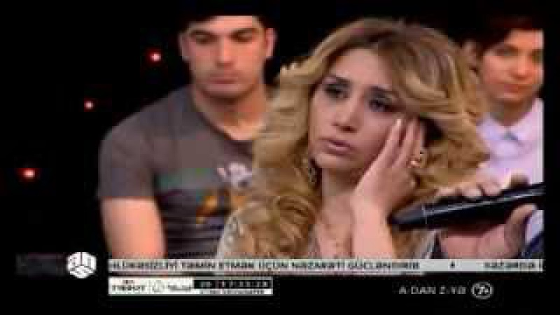 A dan Z ye 23 05 2015 Elnare Abdullayeva Manaf Agayev Tacir Sahmalioglu