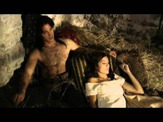 Сатисфакция - 6 серия (сериал 2005) Приключения