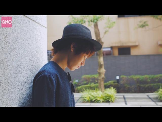 【Girls Night Out27】アンジュ室田・佐々木カチカチ山、SFCで大変身、モー娘。譜久