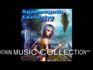 Galactic Warriors – Koto Tribute Mix