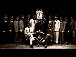 Myron Fagan exposes the Illuminati/CFR [1967] - YouTube