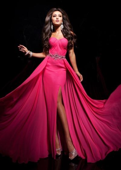 0ec89d33e5a4b53 ❤ ❤ * Красивые платья в Архангельске *❤ ❤   ВКонтакте