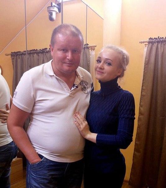 Станислав дужников фото после похудения всего