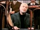 Аревик. 1-я серия / Արևիկ: Ա սերիա / Arevik. 1st Serie (1978) (RUS)