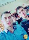 Личный фотоальбом Сергея Шеломенцева