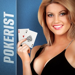 Покер онлайн играть вконтакте играть бесплатно казино вулкан бонус на первый депозит