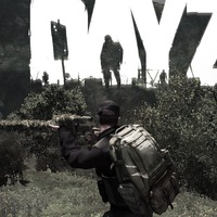 Dayz Epoch Server by NEMO