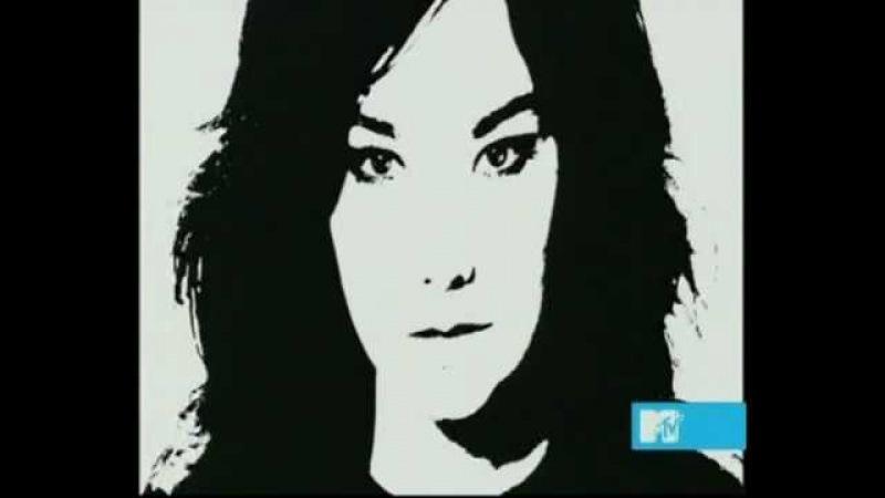 Bjork Feat Antony Hegarty Dull Flame Of Desire Modeselektor's Remix For Girls
