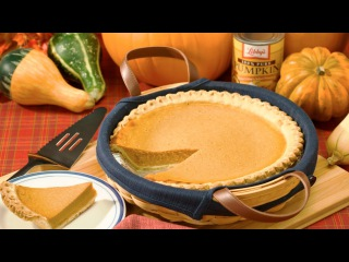 Mary Christmas Special Recipe How to make Pumpkin Pie, Fresh Pumpkin Pie, Pumpkin Pie Recipe