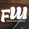 FotkaeW.ru