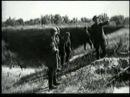 Захоп савецкай цытадэлі Берасьце Літоўскае 22 чэрвеня 1941