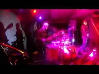 Evgeniy sifr Loboda - Live on you rock fest