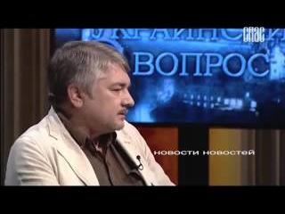 Когда будут вешать командиров АТО .Как будут освобождать Украину