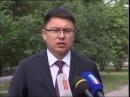 Солтүстікқазақстандық аграрийлер егіс науқанын уақытында аяқтады